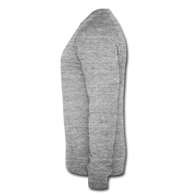 Hexagon Alternative Sweatshirt