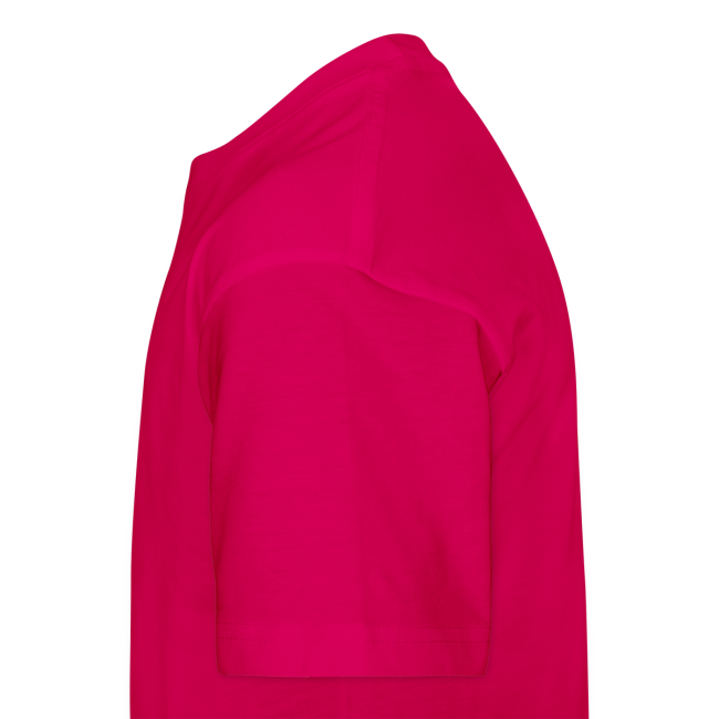 Owlford Hoot Violet - Børne premium T-shirt