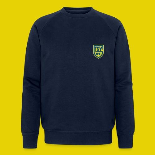 Sweatshirt - Männer Bio-Sweatshirt von Stanley & Stella