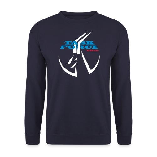 TaskForce Shirt - Männer Pullover