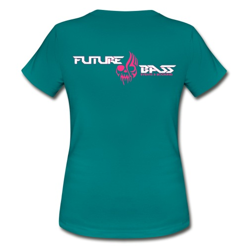 Xtream - Frauen T-Shirt