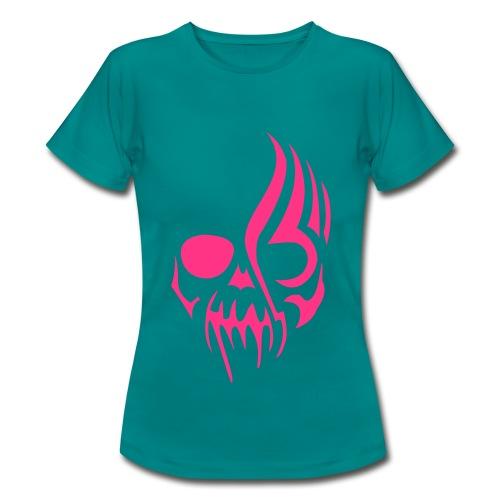 Katrin - Frauen T-Shirt