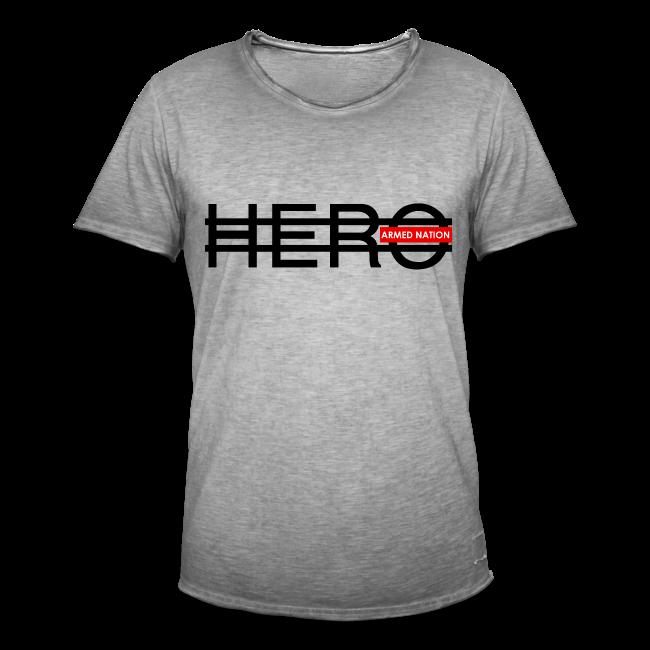 VINTAGE HERO B 2017