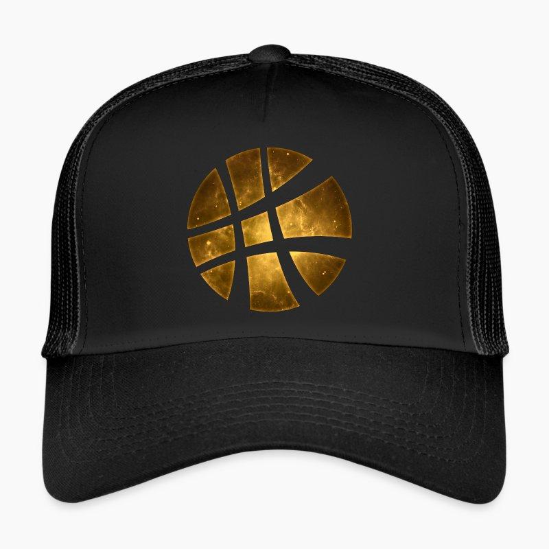 Trucker cap symbole magique sanctum sanctorum magie - Code promo berceau magique frais port ...