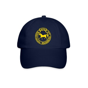 RVW Baseball Cap - Baseballkappe