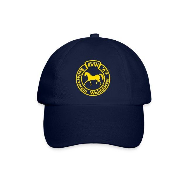 RVW Baseball Cap