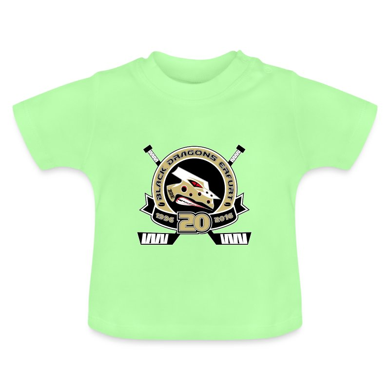 Attachment-1 - Baby T-Shirt