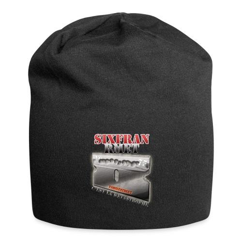 bonnet sixfranc RMET by FamilyStreet - Bonnet en jersey