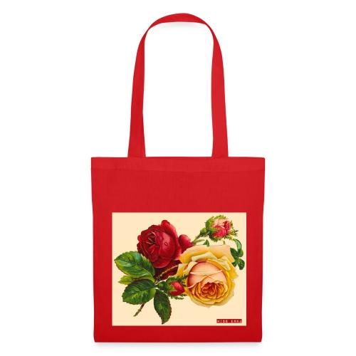 Rosita  - Tote Bag