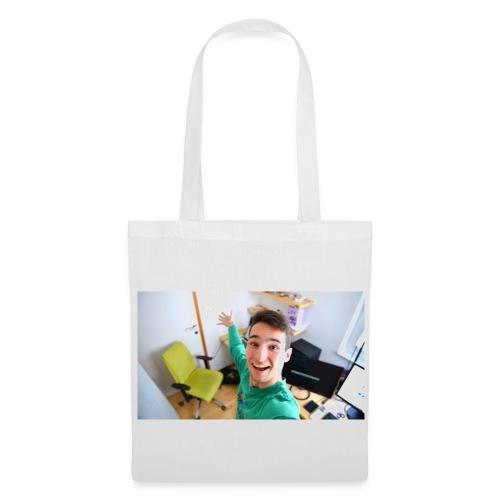 Room Bag Design : white - Tote Bag