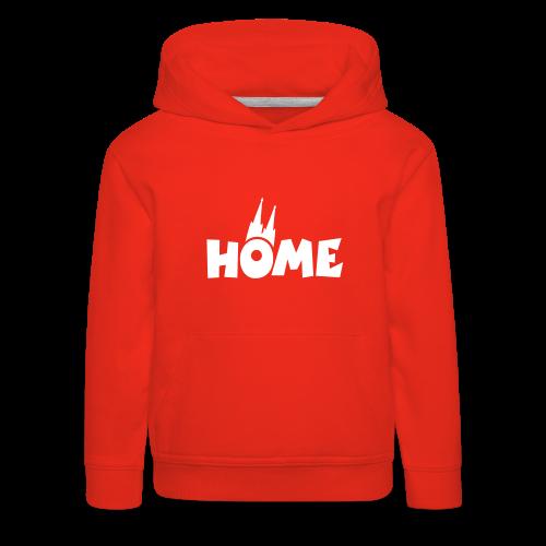 Home Dom Köln Design