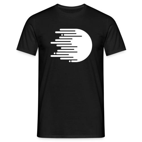 Pct-004H - T-shirt Homme