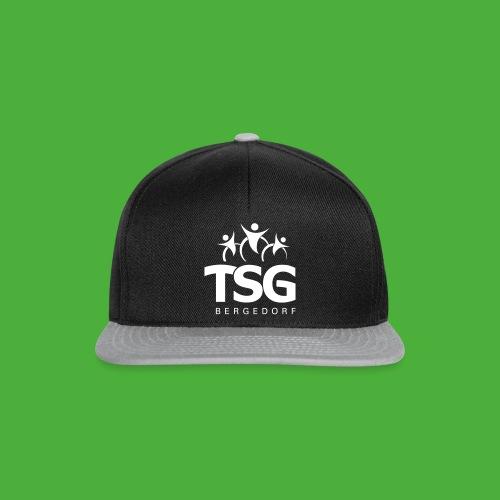 TSG-Snapback - Snapback Cap
