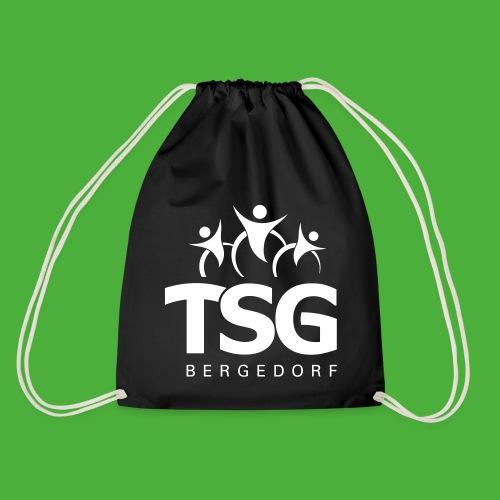 TSG-Turnbeutel - Turnbeutel