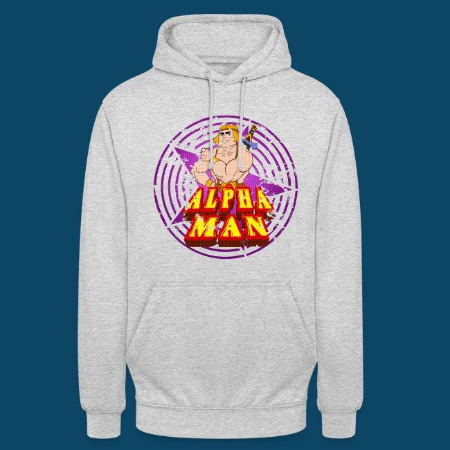 Hoodies Man !