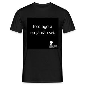 issoagoraAGC_inv