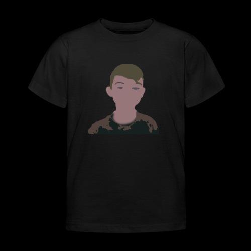 AladarGames t-shirt Kids - Kinderen T-shirt