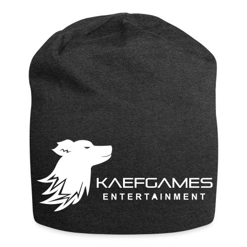KaefGAMES Beanie - Jersey-Beanie