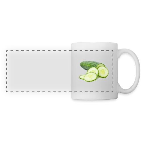 Cucuper - Panoramic Mug