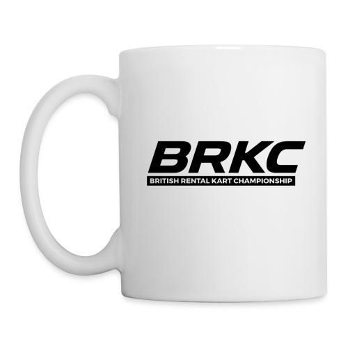 BRKC Mug - Mug