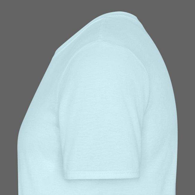 Warp T Shirt Colour