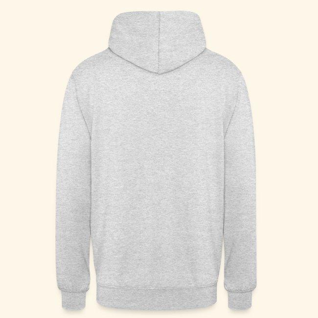 Babo Sweater