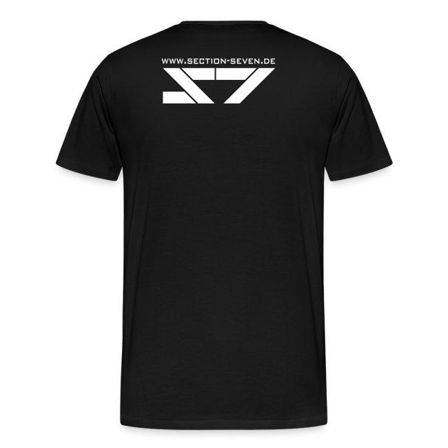 Uptempo Shirt 2