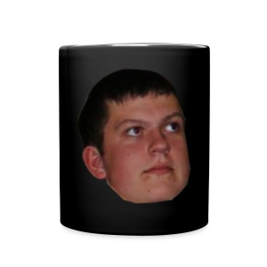 Craig cup - Full Colour Mug