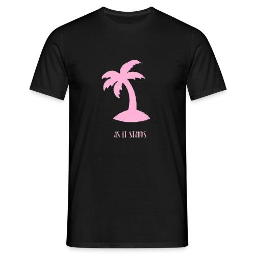 Capolavoro tee - Men's T-Shirt