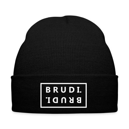 # Brudi - Wintermütze
