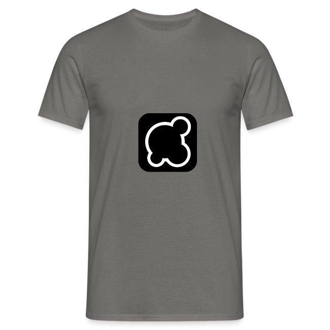 Felllice 2 - T-Shirt - male