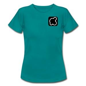Felllice 2 - T-Shirt - Frauen - Frauen T-Shirt