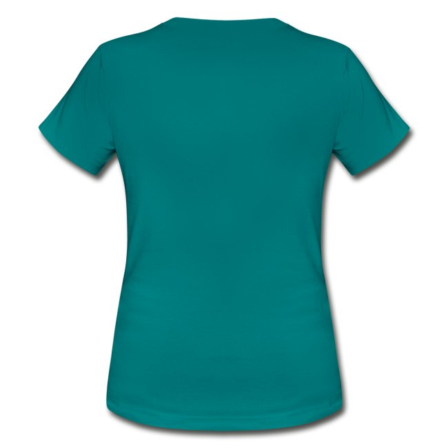 Felllice 2 - T-Shirt - Frauen