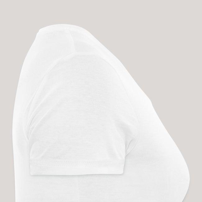 Cissaronid | Dude-Edition - Nugu Buyeng [White]