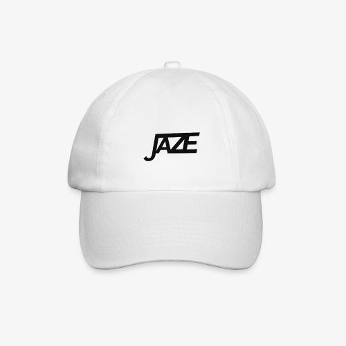 Th JaZe pet - Baseballcap