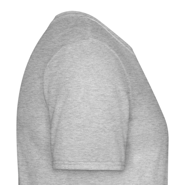 G.TEC Shirt Men Mint