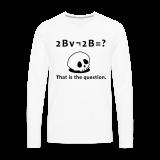 Shirt 4 Nerd