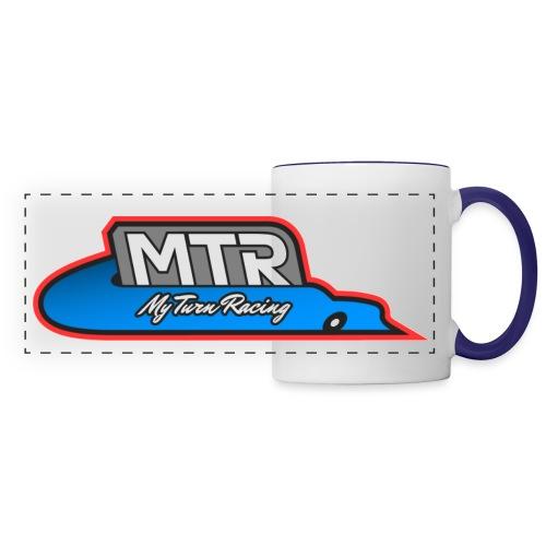 MTR Mug - Panoramic Mug