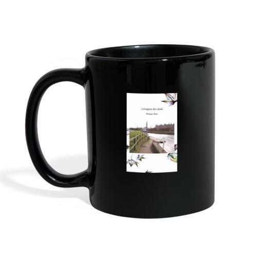 Mug uni