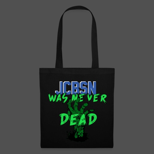 JCBSN Official Revival Bag - Stoffbeutel