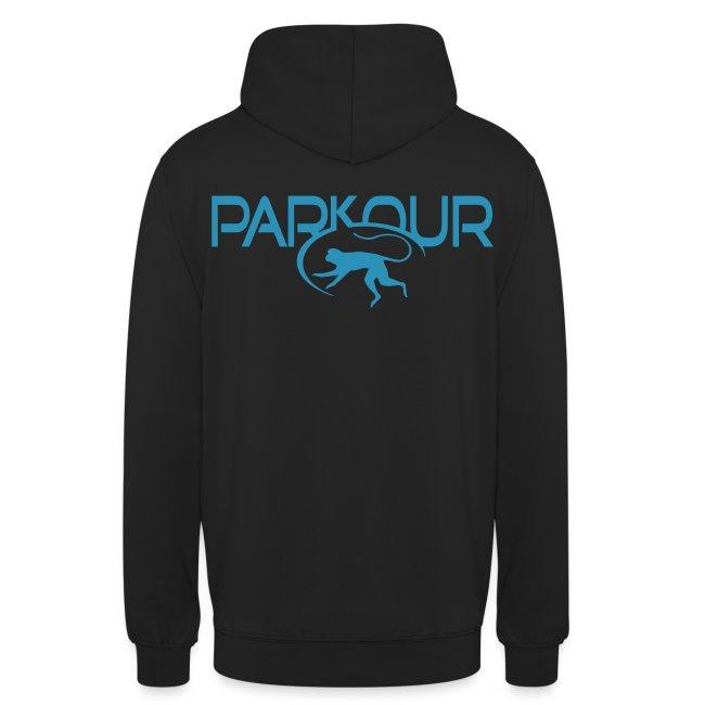 HBS - Parkour (Unisex)