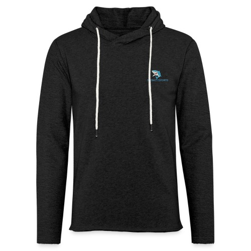 kapuzensweatshirt - Leichtes Kapuzensweatshirt Unisex