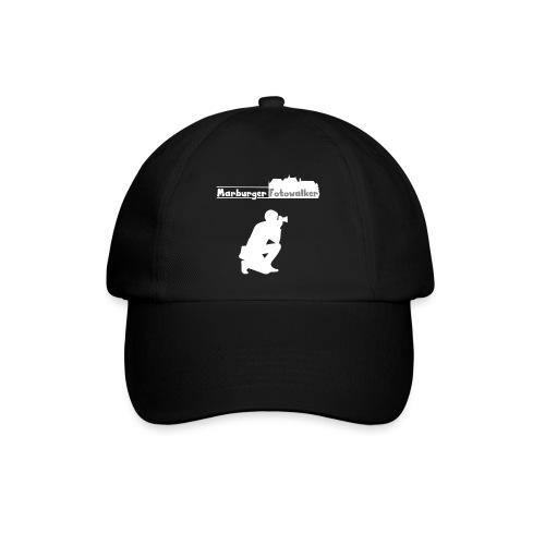 Cappy Walk - Baseballkappe