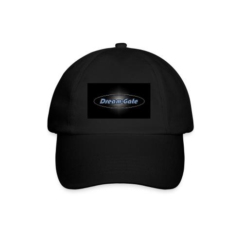 Dream-Gate Cap, unisex - Baseballkappe