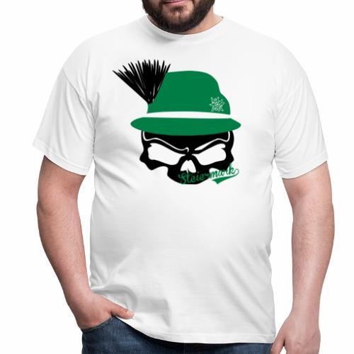 STEIERMARK - Männer T-Shirt
