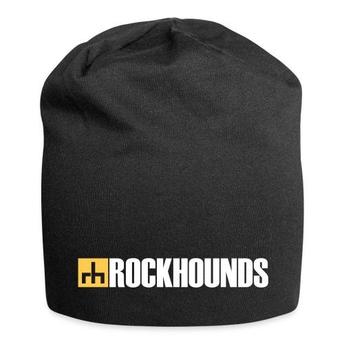 Rockhounds Beanie - Jersey-Beanie