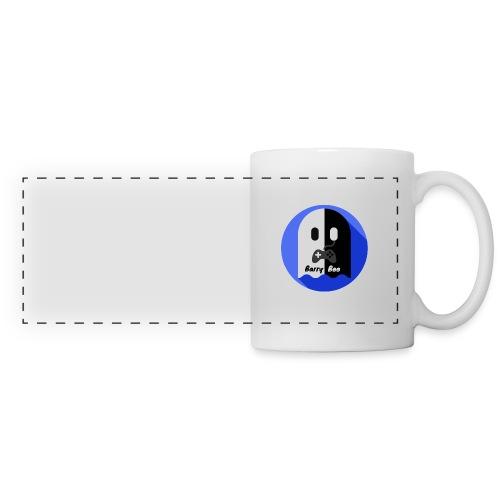 Bary Boo mug - Panoramic Mug