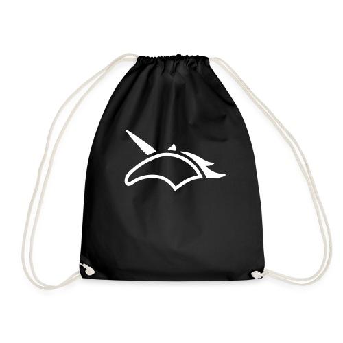 Hipster Bag - Turnbeutel