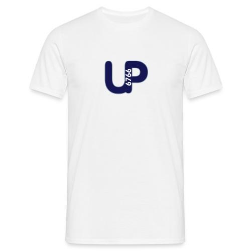Das T'Shi - Männer T-Shirt