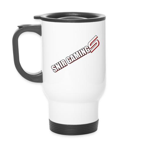 THERMOS - Mug thermos